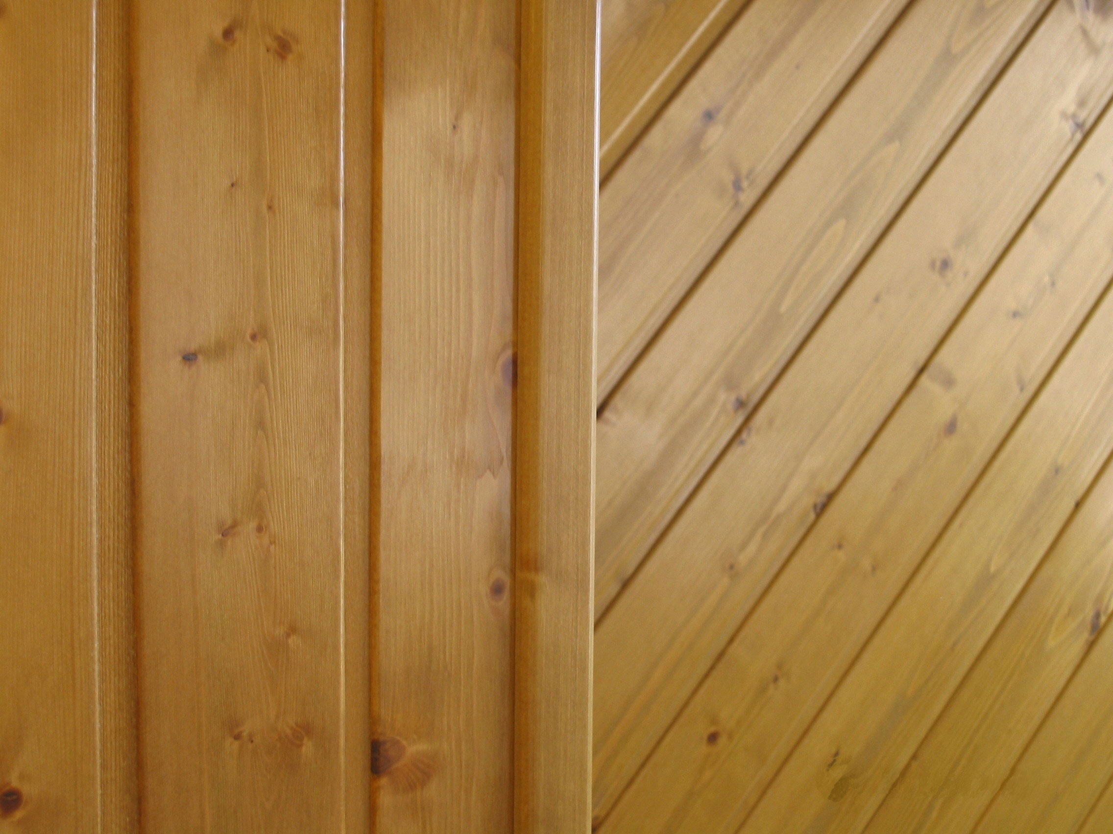 Brico castellar almacen de maderas vigas pergolas for Telefono bricodepot valencia