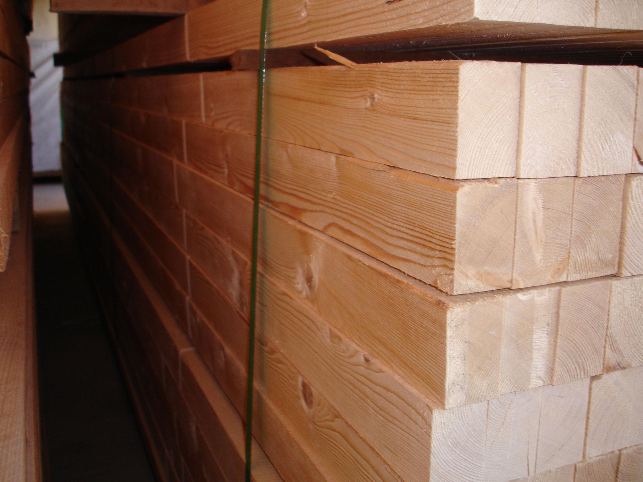Vigas de madera laminada precio fabulous vigas de madera - Vigas madera precios ...